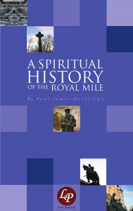 spiritual-history