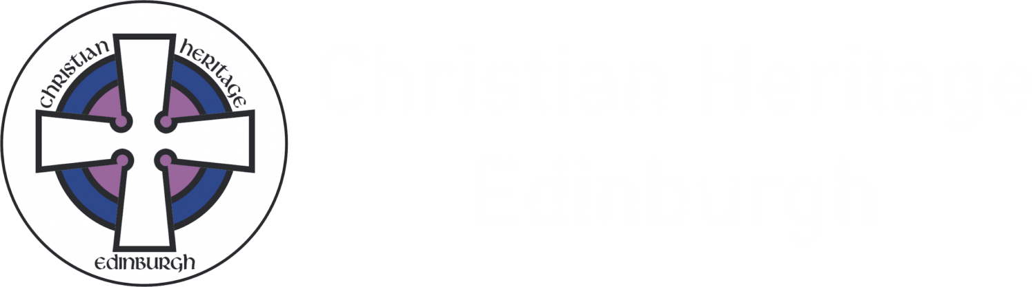 Christian Heritage Edinburgh