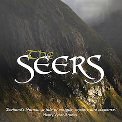 The Seers Novel